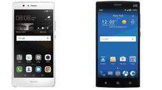 32 Ideas De Huawei P9 Lite Vs Huawei P9 Motorola Droid Huawei P8