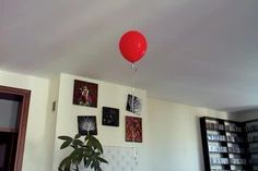 Self-flying Ball scared #xfiles #scare