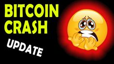 BITCOIN PRICE DROP 2020 PREDICTION Bitcoin Cryptocurrency, Bitcoin Price, Price Drop, About Me Blog, Videos, Youtube, Youtubers, Video Clip, Youtube Movies