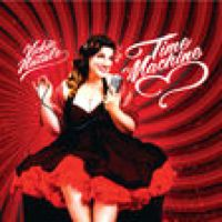 Listen to Long Gone by Vickie Natale on @AppleMusic.