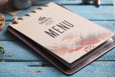 10 of the Most Inspiring Restaurant Branding Designs   NextDayFlyers