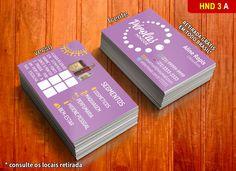 Bonito Cartão de Visita Grupo Hinode. Faça o download grátis desse super cartão de visita! A arte do cartão é totalmente editável. Acesse e confira!
