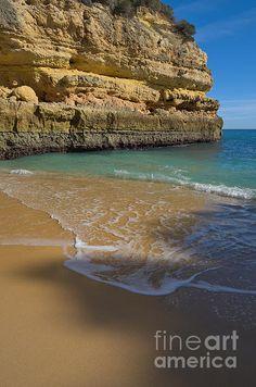 #algarve #summer #beach #portugal #vacations