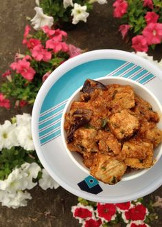 quick and easy paneer recipes