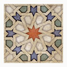StoneImpressions: Artisan Stone Tile introduces the Bonita and Eastern Star Collections