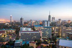 Family Fun in Nairobi – How to Get the Most from your Stay in Kenya's Capital Microsoft, Nairobi City, Kenya Nairobi, Safari, Kenya Africa, Les Continents, Mombasa, African Countries, Capital City