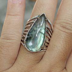 nice Sirilak Samanasak ~ Sirilak Samanasak ~ Hand Crafted Silver and Gemstone Jewelle...