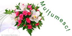 Wreaths, Table Decorations, Gifts, Impressionism, Pictures, Presents, Door Wreaths, Deco Mesh Wreaths, Favors