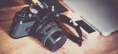Einfache Fotokulisse bzw. Home-Studio für Hobby-Fotografie... #einfachefotokulisse #homestudio #hobbyfotografie