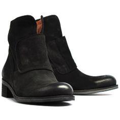 LORIS | Midas - Timeless Fashion Footwear
