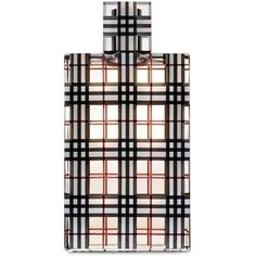 Burberry Brit Eau de Parfum Spray, 1.6 fl. oz. (£65) ❤ liked on Polyvore featuring beauty products, fragrance, perfume, no color, burberry, burberry fragrance, eau de perfume, perfume fragrance and edp perfume