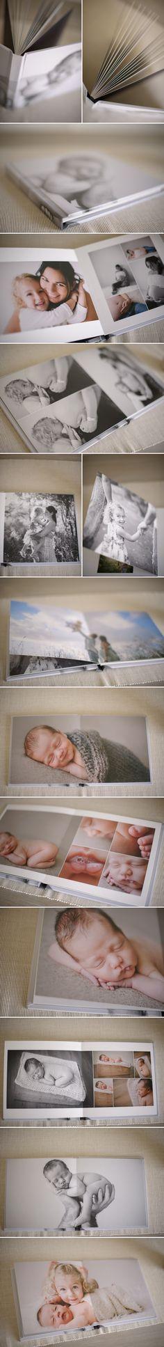 {Baby Frankie} ~ sunshine coast maternity & newborn photographer »Newborn, Wedding, Child and Family Photography in Noosa and Sunshine Coast | Anya Maria Photography