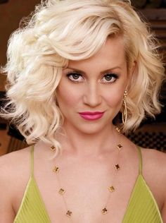 kellie pickler short hair - Google Search