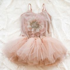 this also belongs on the future little @Demoiselle M.