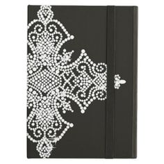 ==>>Big Save on          Cross, Silver Bling on Black Background Print Case For iPad Air           Cross, Silver Bling on Black Background Print Case For iPad Air We provide you all shopping site and all informations in our go to store link. You will see low prices onDiscount Deals          ...Cleck Hot Deals >>> http://www.zazzle.com/cross_silver_bling_on_black_background_print_ipad_case-256597337510826213?rf=238627982471231924&zbar=1&tc=terrest