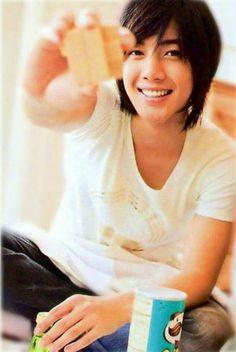 Kim Hyun Joong 김현중 ♡ Kpop ♡ Kdrama ♡ ^^