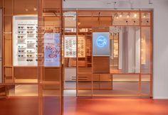 S–P–A–C–E Projects Corporate Interior Design, Corporate Interiors, Retail Interior, Cafe Interior, Interior Design Studio, Retail Design, Exhibition Stand Design, Workplace Design, Retail Space