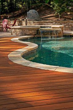14 Best Pressure Treated Deck Designs Ideas Pressure Treated Deck Deck Design Deck