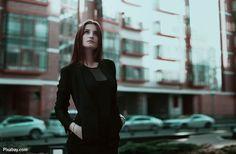 """Kariera: Jak przygotować się do rozmowy rekrutacyjnej? - http://kobieta.guru/jak-przygotowac-sie-do-rozmowy-rekrutacyjnej/ - Nie zawsze wiemy, czego spodziewać się na rozmowach kwalifikacyjnych. To stresujące sytuacje, dlatego warto się na nie odpowiednio przygotować.   Chcemy podzielić się z Wami kilkoma radami, które ułatwią Wam starania o pracę. 1. Nie idź na ostatnią chwilę. Lepiej być trochę wcześniej Planowanie przyjazdu na spotkanie """"na styk"""" nie jes"""