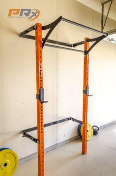 diy outdoor gym inspiration  100 ideas on pinterest in