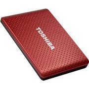 Toshiba 1TB Automatic Backup Portable Hard Drive