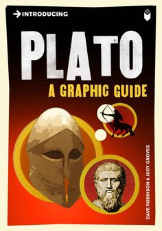 """""""Introducing Plato"""" begins by explaining how philosophers like Socrates and Pythagoras influenced Plato's thought. It provides a clear account of Plato's puzzling theory of knowledge, and explains how this theory then directed his provocative views on politics, ethics and individual liberty. It offers detailed critical commentaries on all of the key doctrines of Platonism, especially the very odd theory of Forms, and concludes by revealing how Plato's philosophy stimulated the work of…"""
