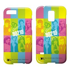 "Checkout our #LicensedGear products FREE SHIPPING + 10% OFF Coupon Code ""Official"" Beverly Hills 90210/Color Blocks - Smartphone Case - Barely There - Beverly Hills 90210/Color Blocks - Smartphone Case - Barely There - Price: $35.99. Buy now at https://officiallylicensedgear.com/beverly-hills-90210-color-blocks-smartphone-case-barely-there"