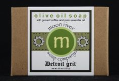 Crain's list of MI made products sold in Detroit Whole Foods Sweet Orange Essential Oil, Pure Essential Oils, Michigan Cherries, Food Shelf, Food Inc, Olive Oil Soap, Moon River, Soap Company, Pure Products