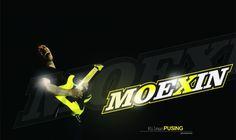 Kk moexin