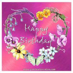 Download happy birthday lovers images happy birthday love birthday greetings happy birthday birthdays happy anniversary happy brithday urari la multi ani happy birthday greetings happy b day m4hsunfo