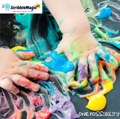 At Scribblemagiclab, we offer personalized gifts where you can turn childrens artwork into gift that we would have first magnified.Buy a gift that shows your childs artwork on it. Ephemeral Art, Childrens Artwork, Painting For Kids, Our Love, Personalized Gifts, France, Education, Creative, Artist