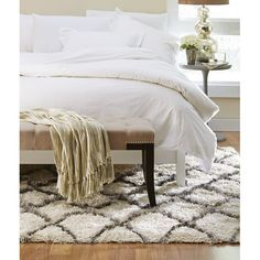 Shop Wayfair for Rectangular Rugs to match every style and budget. Enjoy Free Shipping on most stuff, even big stuff.