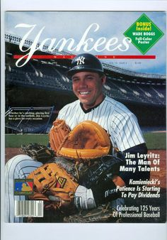 Book a NY YANKEE for your next event! Former NY Yankee, Jim Leyritz is looking to share his story of beating the odds and winning, through:  Appearances at Corporate Events, Charitable Functions, Baseball Clinics, etc.  He can serve in variety of roles for your event including Master of Ceremonies, Auctioneer for Charity. To see if your organization is a good fit for my services.  Go to my website at http://www.jimleyritz.com/ask-jim/ or  call Ken Thimmel at (201) 644-7500.