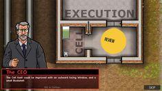 Prison Architect: The Kotaku Review
