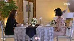 好人 第55集 The Good Guy Ep 55 Korean Drama Eng sub online HD EPisode