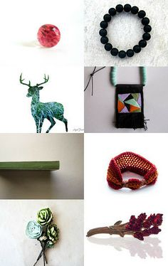 as simple as can be by Efrat Weisz on Etsy--Pinned with TreasuryPin.com