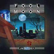Fool Moon: The Dresden Files, Book 2 (Unabridged) | http://paperloveanddreams.com/audiobook/319752603/fool-moon-the-dresden-files-book-2-unabridged |