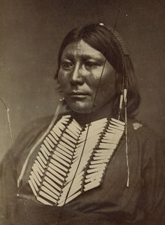 black indians | American Indians Photo Page Four
