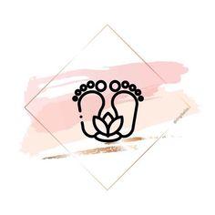 Instagram Logo, Instagram Symbols, Pink Instagram, Instagram Frame, Instagram Feed, Instagram Story, Iphone Wallpaper Couple, Luminizer, Baby Animal Drawings