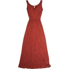 Let out your inner goddess in the Athena Dress from the good folks at Arbor. Simple styling with a high gathered waist and subtle neckline detail will have you looking divine, while the bamboo-based rayon/organic cotton fabric is so magnificently soft that your man-slaves won't be able to keep their hands off you, if you let them get that close.