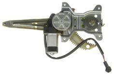 http://simonchevroletbuick.com/19952004-toyota-tacoma-vent-visor-ventshade-toyota-vent-visor-92925-95-96-97-98-99-00-01-02-03-04-p-15482.html