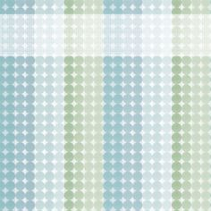 Platos is an integral mesh with a larger scale geometric design. The stitching detailing on the circular forms provide texture, while the background panels give structure to the playful pattern. The neutrals and blues offer sophistication, while the multi-colored options provide a lively look, perfect as a feature pattern in a pediatric setting.<br />  </p> Privacy Curtains, Low Carbon, Cubicle, Custom Fabric, Larger, Stitching, Blues, Scale, Mesh