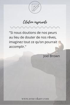 Life Quotes : Julia Mouftiez votre Webmarketing Manager Externalisé - The Love Quotes Positive Attitude, Positive Thoughts, Positive Quotes, Motivational Quotes, Language Quotes, Positive Affirmations, Motivation Inspiration, Cool Words, Quotations