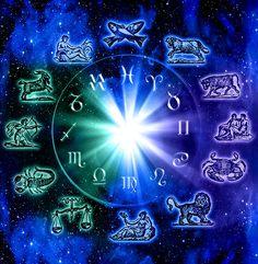 Horoscopul lunii Iulie