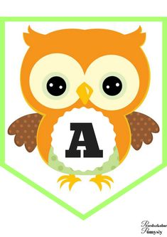 Diy And Crafts, Arts And Crafts, Owl Clip Art, Coloring Pages, Pikachu, Classroom, Education, Tags, Children