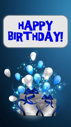 happy birthday wishes quotes for friends, brother, sister, boss, wife and happy birthday wishes quotes with images for free to share. Happy Birthday Greetings Friends, Happy Birthday Wishes Photos, Happy Birthday Celebration, Birthday Wishes Messages, Birthday Blessings, Birthday Quotes, Happy Birthday Ballons, Happy Birthday Frame, Happy Birthday Video