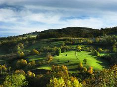 Sumadija, Srbia/ my home and where a bit of my heart is