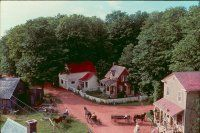 Town of Avonlea Road To Avonlea, Cinema, Google Search, House Styles, Movies, Movie Theater