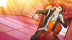 [Bonus] PS Vita Magic Kyun! Renaissance Regular Edition(Released)