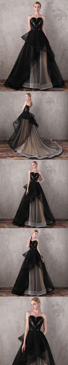 prom dresses long,prom dresses for teens,prom dresses cheap,junior prom dresses,beautiful prom dresses,prom dresses flowy,prom dresses 2018,gorgeous prom dresses,prom dresses unique,prom dresses elegant,prom dresses classy,prom dresses modest,prom dresses simple,prom dresses black,prom dresses sweetheart,prom dresses ball gown,prom dresses lace #annapromdress #prom #promdress #evening #eveningdress #dance #longdress #longpromdress #fashion #style #dress #lace #lacedress #blackdress